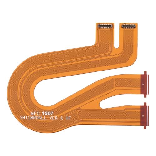 Motherboard Flex Cable for Huawei MediaPad M5 10 CMR-W09 фото
