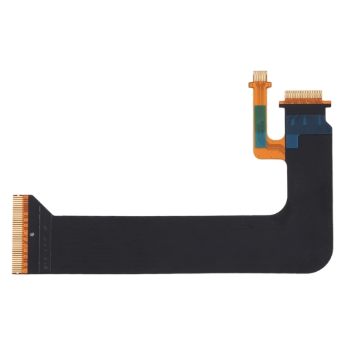 Motherboard Flex Cable for Huawei Honor Pad T1 S8-701 / T1-823 / T1-821