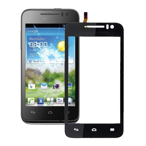 sunsky huawei ascend g330 u8825 touch panel black rh sunsky online com Huawei Instruction Book Huawei Activa 4G