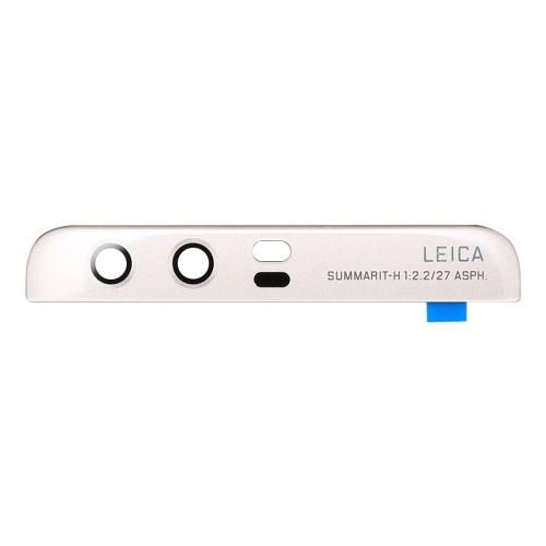 Huawei P10 Back Camera Lens(Gold)