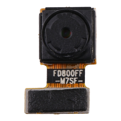 Front Facing Camera Module for Doogee S80 Lite