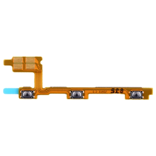 Power Button & Volume Button Flex Cable for Huawei Y9 (2019) / Enjoy 9 Plus