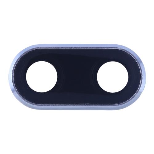 Original Camera Lens Cover for Huawei Honor 10(Blue)