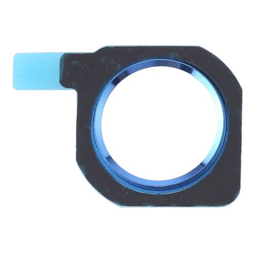 Home Button Protector Ring for Huawei P20 Lite / Nova 3e