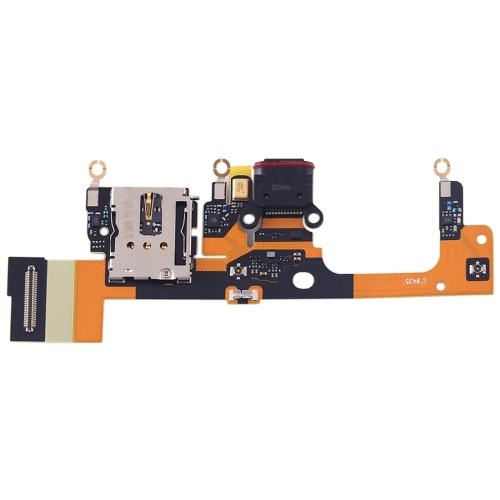 Charging Port Board for Google Pixel 3 XL