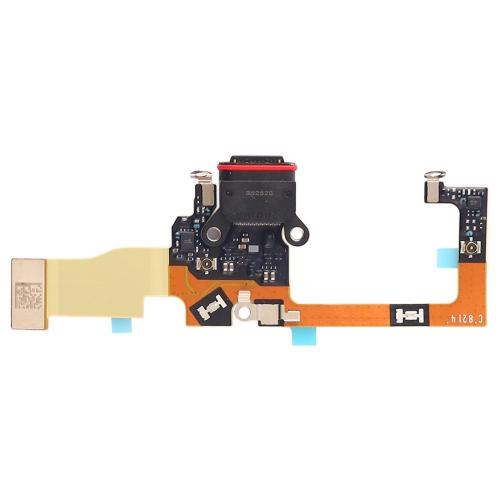 Charging Port Board for Google Pixel 3 фото