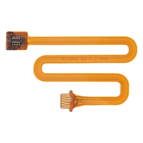 Fingerprint Sensor Flex Cable Extension for Huawei Honor Play