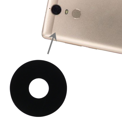 Lenovo K5 Note / K52 Back Camera Lens
