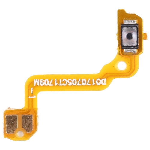 Power Button Flex Cable for OPPO A59 / A59s
