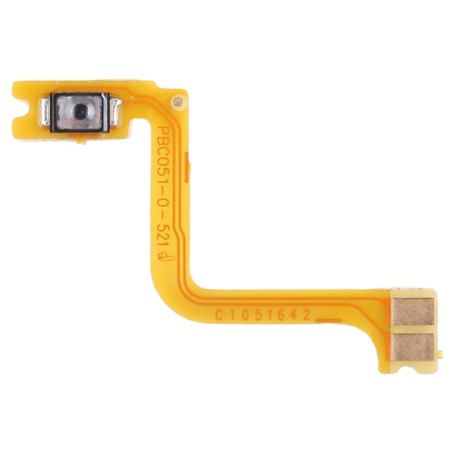 Power Button Flex Cable for OPPO A57