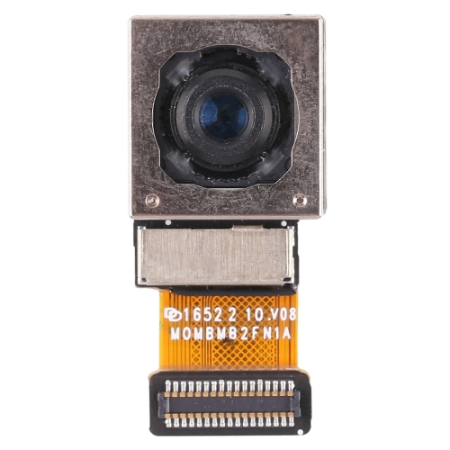 SUNSKY - Back Camera Module for OPPO F3 Plus