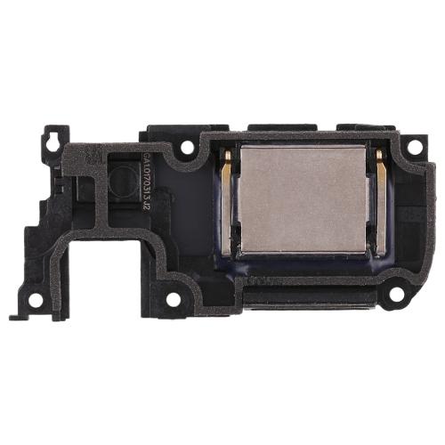 Loud Speaker for OPPO A59s / A59