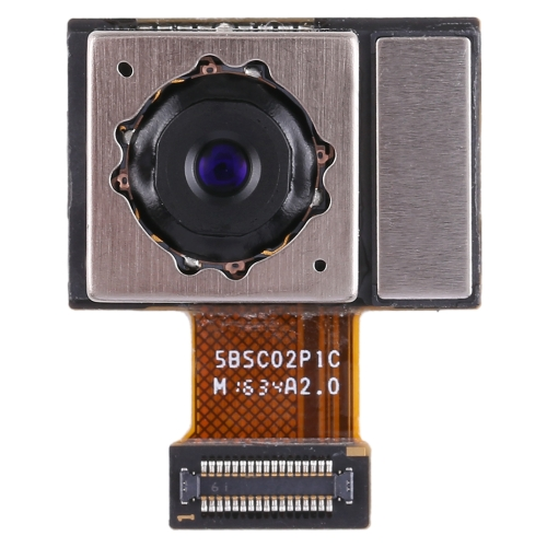SP8898