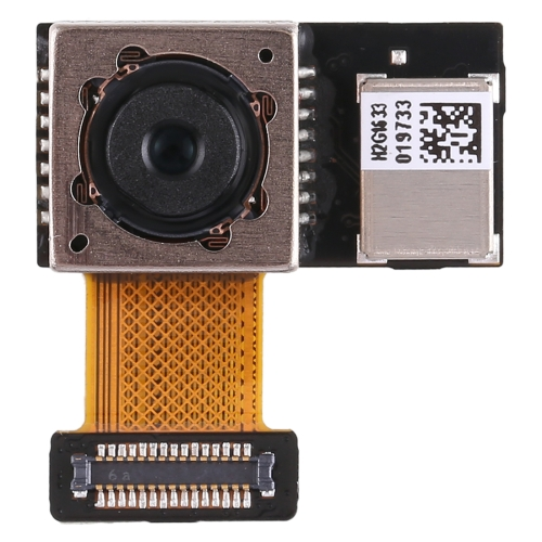 Back Camera Module for HTC Desire 828 dual sim