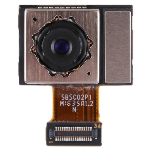 Back Camera Module for HTC 10 / M10