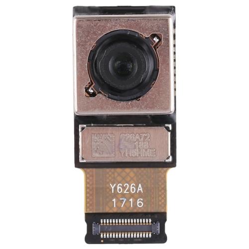 Back Camera Module for HTC U11