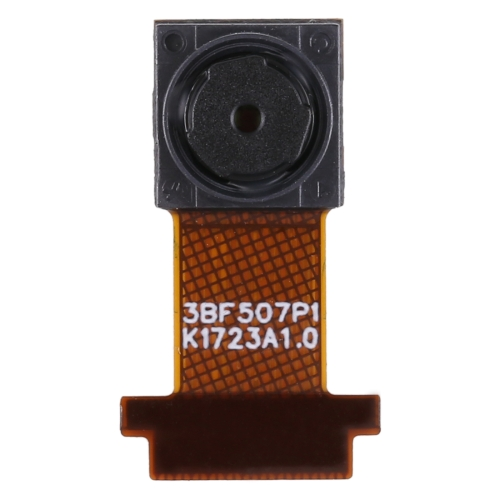 Front Facing Camera Module for HTC Desire 530