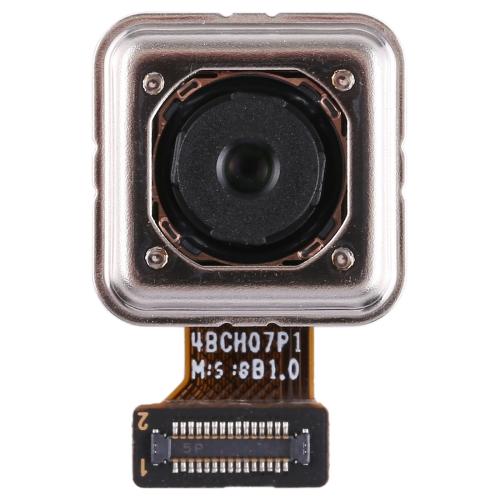 Back Camera Module for HTC Desire 10 Pro
