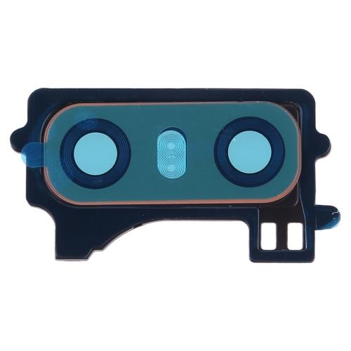 SUNSKY - ฝาปิดเลนส์กล้องสำหรับ LG G6 / H870 / 870DS / H873 / H872