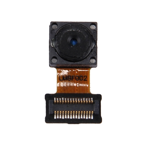 Buy iPartsBuy for LG X Cam / K580 Front Facing Camera for $2.65 in SUNSKY store