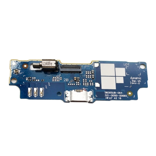 Charging Port Board for ASUS Zenfone Go ZB552KL