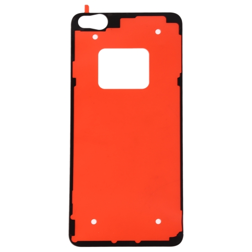 Back Housing Cover Adhesive for Huawei P10 Lite