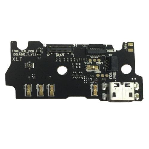 Charging Port Board for DOOGEE Mix Lite