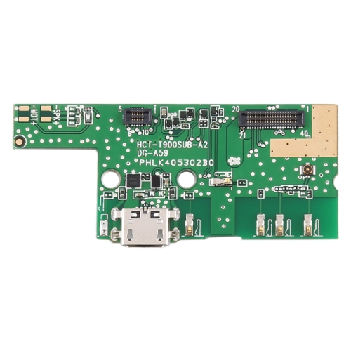 Charging Port Board for DOOGEE Mix