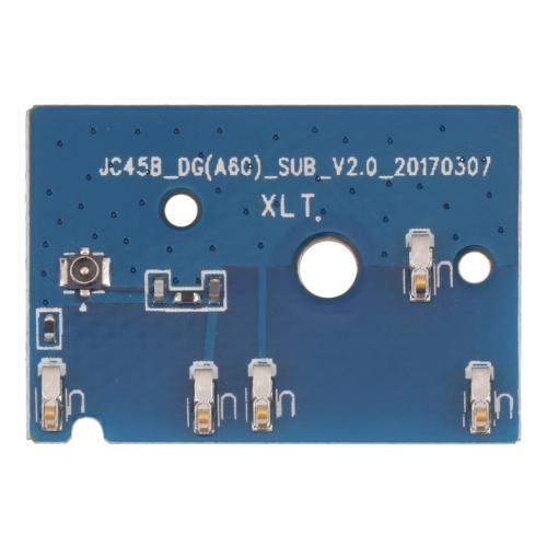 Charging Port Board for DOOGEE X10