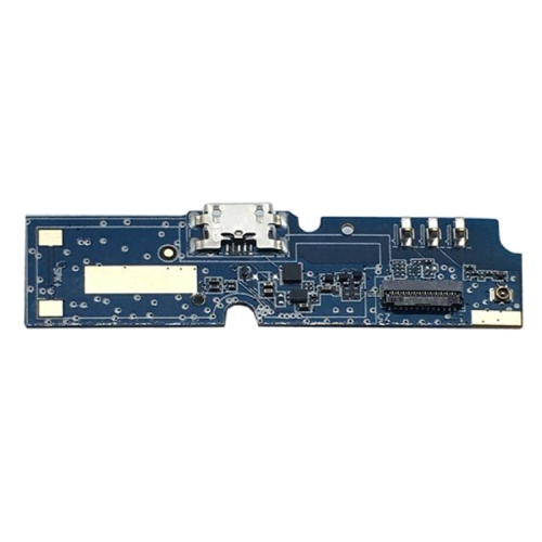 Charging Port Board for DOOGEE X20