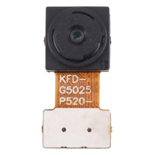 Front Facing Camera Module for Leagoo POWER 2 Pro