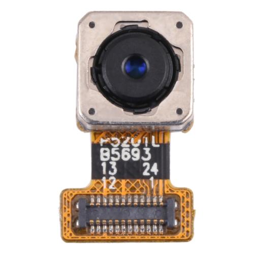 Back Facing Camera for Leagoo POWER 2 Pro