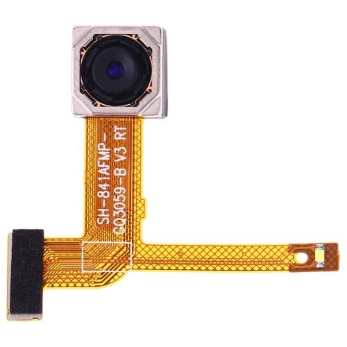 Back Facing Main Camera for Ulefone Armor X