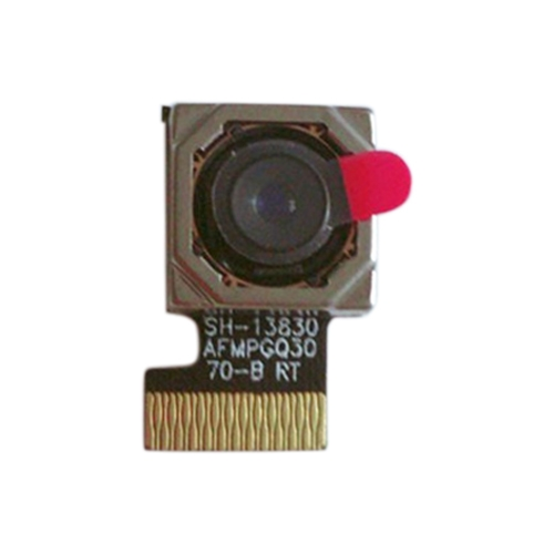 Back Facing Main Camera for Ulefone S9 Pro (8MP)