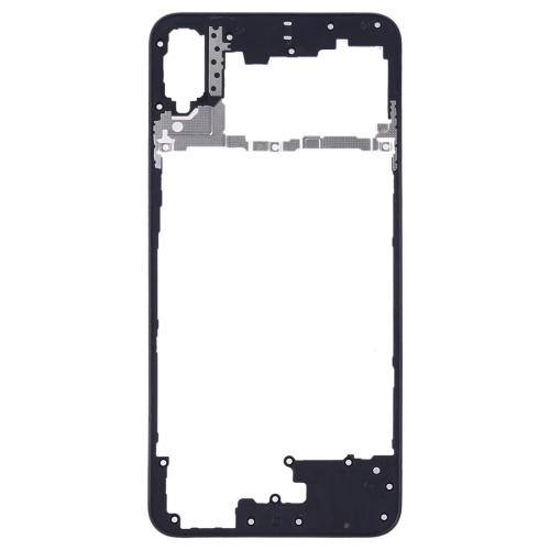 Battery Back Cover Bezel Frame for Huawei Honor 8X