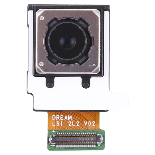 Back Camera Module for Galaxy S8 Active / G892