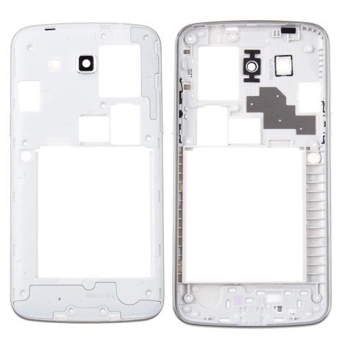 d42bafffd7c SUNSKY - Para Samsung Galaxy Grand 2 / G7106 bisel de marco medio ...