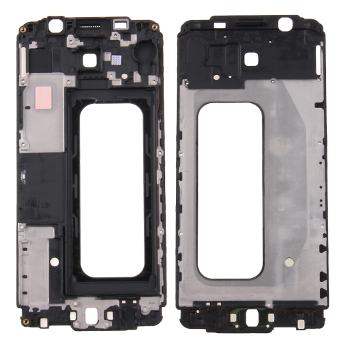 Front Housing LCD Frame Bezel Plate for Galaxy A3 (2016) / A310