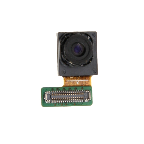 Front Facing Camera Module for Galaxy S7 / G930F, S7 Edge / G935F, EU Version  - buy with discount