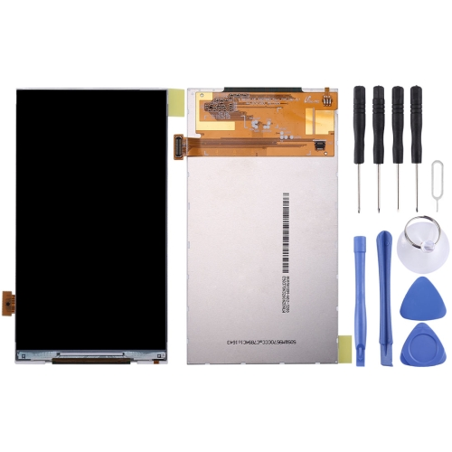 LCD Screen for Galaxy J2 Prime / G532