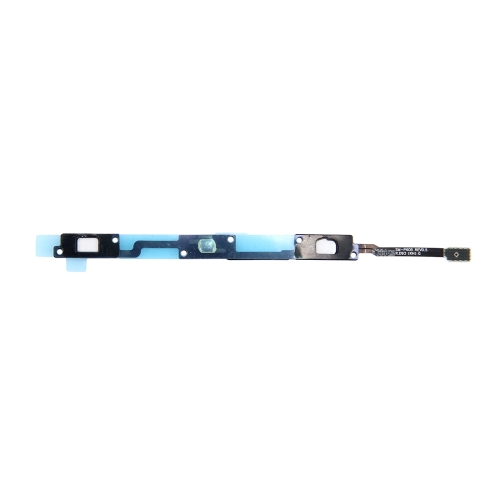 Home Button Sensor Light Flex Cable for Galaxy Note 10.1 (2014 Edition) / P600