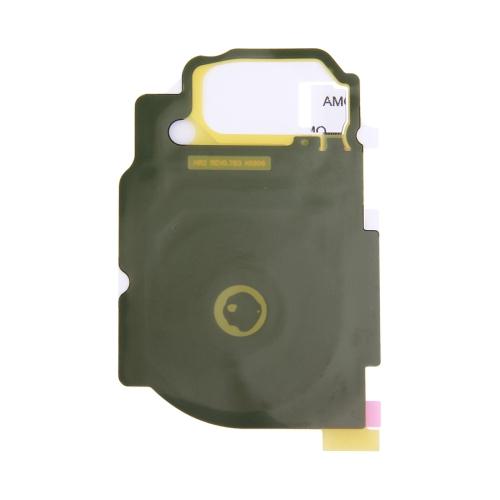 SPA0945
