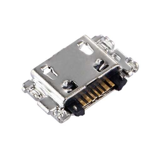 Charging Port Connector for Galaxy J1 / J2 / J3 / J4 / J5