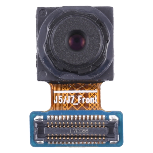 Front Facing Camera Module for Galaxy J7 (2017) / J730