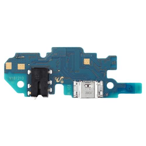 Original Charging Port Board For Galaxy M10 SM-M105F фото