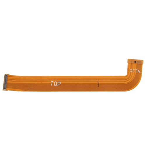 Medium Motherboard Connector Flex Cable for Galaxy Tab S5e / SM-T725 фото
