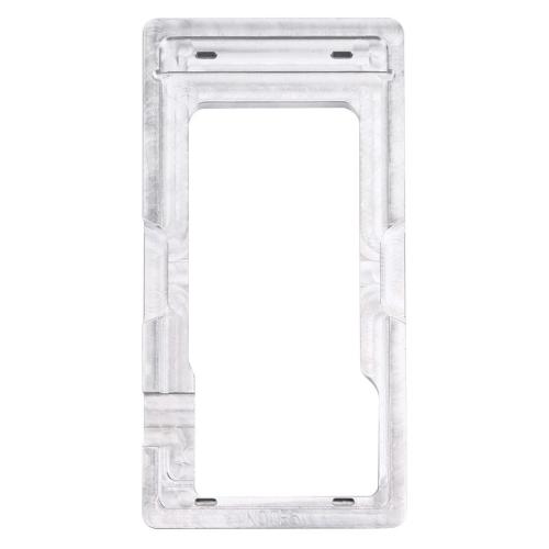 Aluminium Alloy Precision Screen Refurbishment Mould Molds For Galaxy Note 5