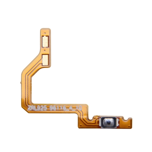Power Button Flex Cable for Samsung Galaxy A10s SM-A107  - buy with discount