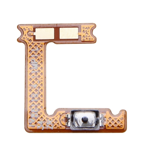 Power Button Flex Cable for Samsung Galaxy A20s SM-A207  - buy with discount