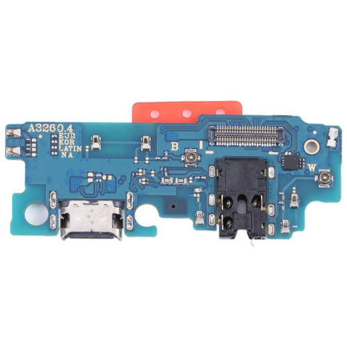 Charging Port Board for Samsung Galaxy A32 5G SM-A326  - buy with discount